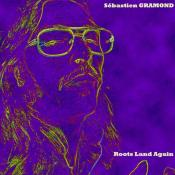 BriaskThumb [cover] Sebastien GRAMOND   ROOTS LAND AGAIN (2004)